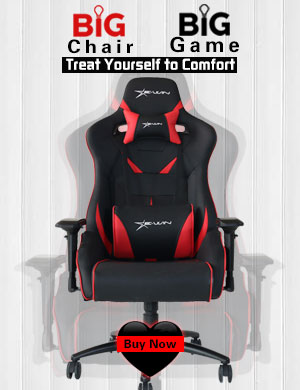 Buy EwinRacing Gaming Chair