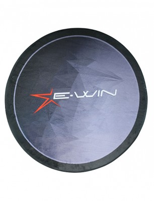 EWINRACING FLOOR MAT