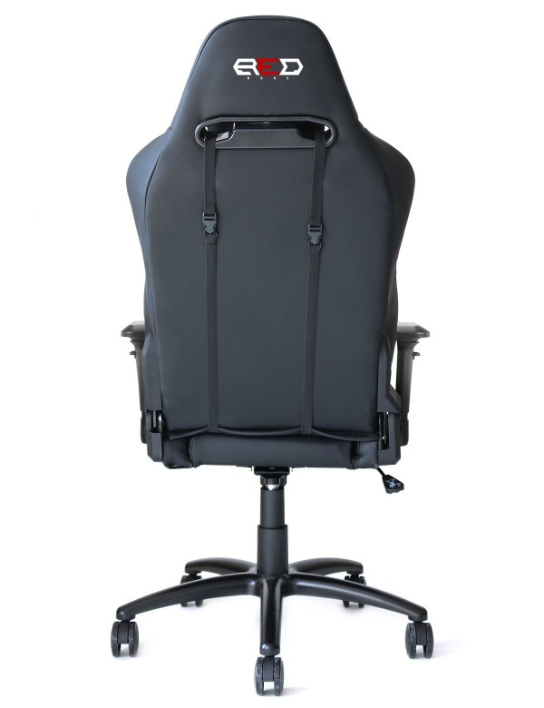 Image Result For E Win Champion Series Ergonomic Computer Gaming Office