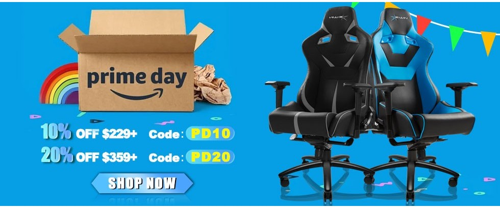E-WIN Flash Normal Size Gaming Chair for Sale