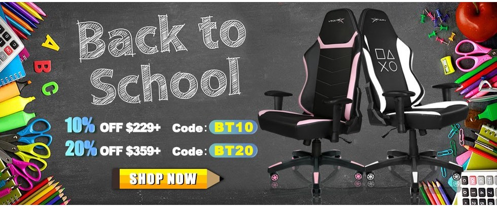 E-WIN Knight Gaming Chair for Sale