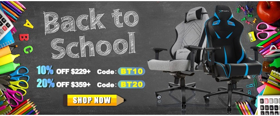 E-Win Gaming Chair for Sale