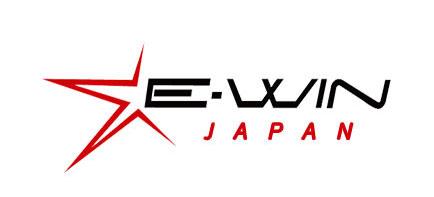E-WIN Japanese Reseller