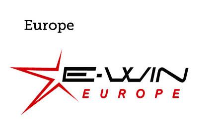 E-WIN EU Reseller