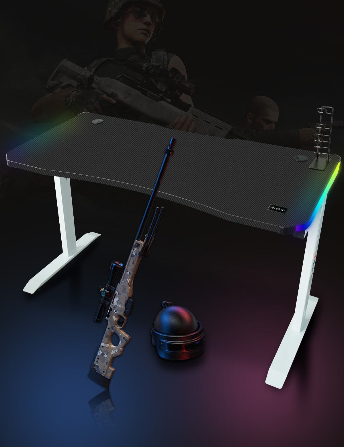 GD-RGB-D