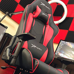 EwinRacing Hero Series Gaming Chair