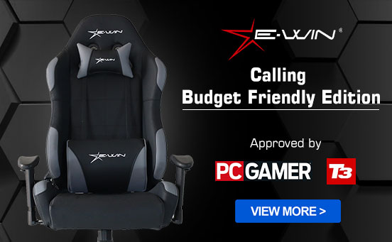 EwinRacing Calling Series Gaming Chair Best Sale