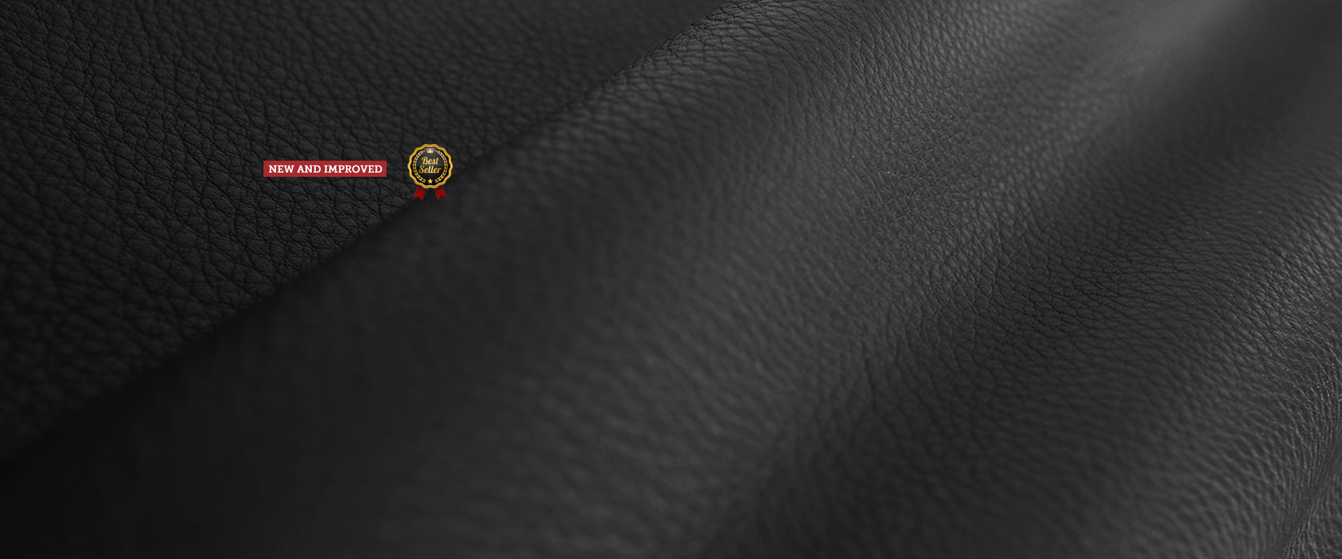Leather of E-WIN Gaming Chair